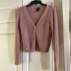 Sweaters - Size S sweater